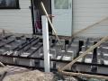 Terras-bouw-106